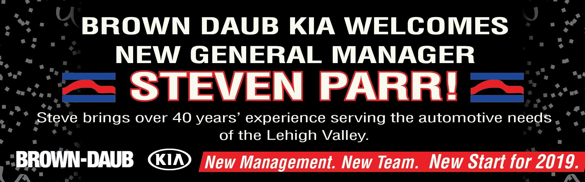 Brown Daub Kia >> Brown-Daub Kia | Kia Dealer in Easton, PA | Used Cars Easton