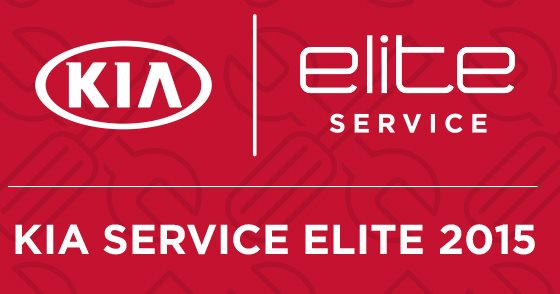 Brown Daub Kia >> Kia Service Department Automotive Service Easton Brown Daub Kia
