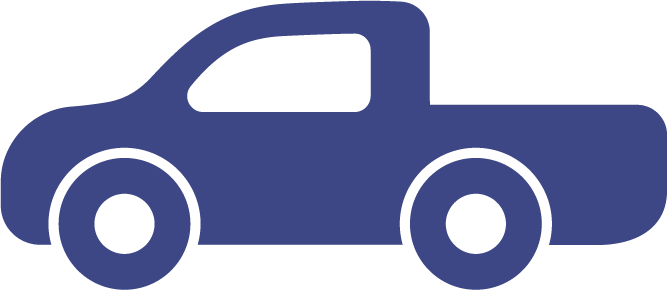 Brown Daub Kia >> Brown Daub Kia Kia Dealer In Easton Pa Used Cars Easton